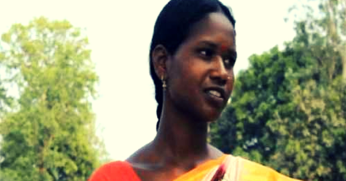 TBI Blogs: Meet the Child Marriage Victim Who Was Invited to Speak at the UN for Her Laudable Work