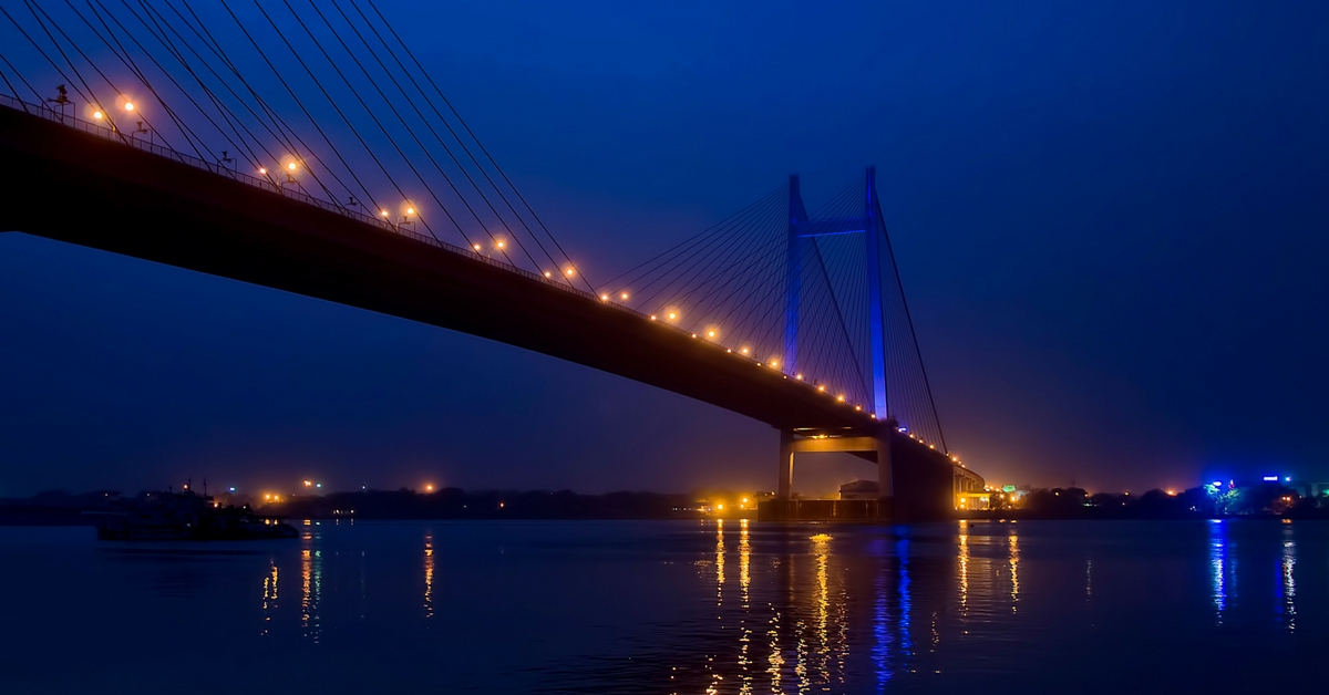 TBI Blogs: The Very Name of Kolkata Is Shrouded in Mystery. Confused? Read on to Find out More