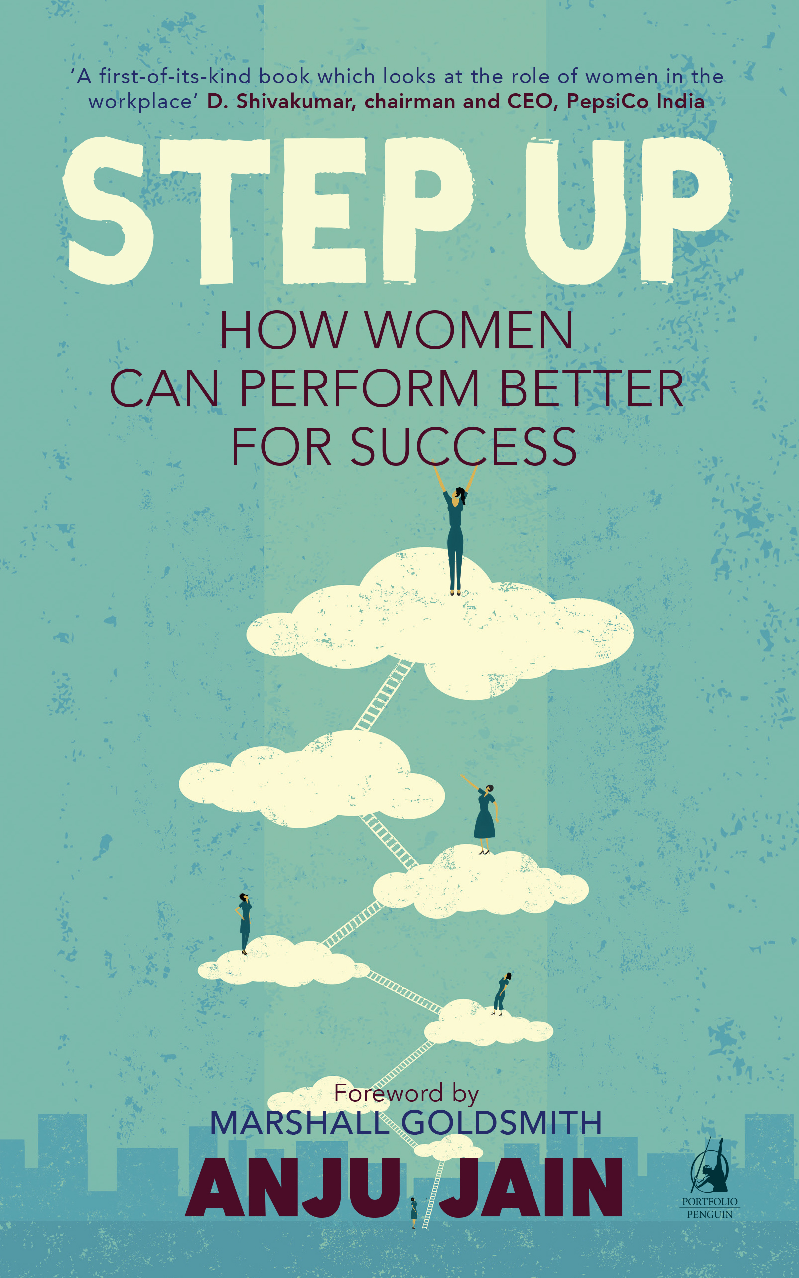 TBI Blogs: 5 Strategies to Help Women Get Better Representation in the Corporate World