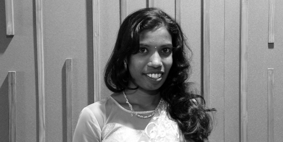TBI Blogs: Meet the Young Woman Who Pioneered the Education of the Poor in Her Village – at the Age of 10!