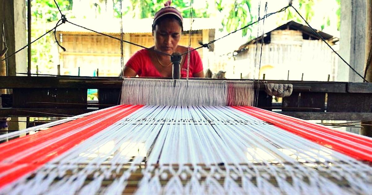 Govt's E-Commerce Portal to Help Women Entrepreneurs Go Cashless along with Amazon, Flipkart