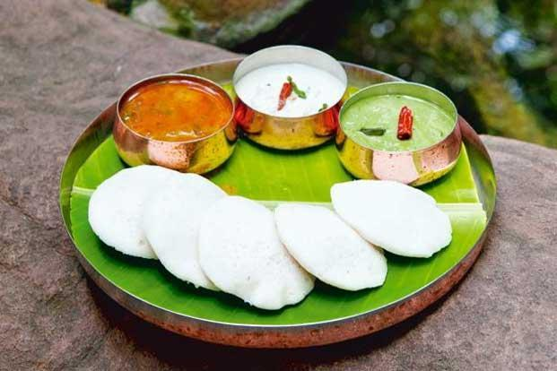 TBI Food Secrets: India's Favourite South Indian Dish, Idli Sambar, Has Many Fascinating Legends