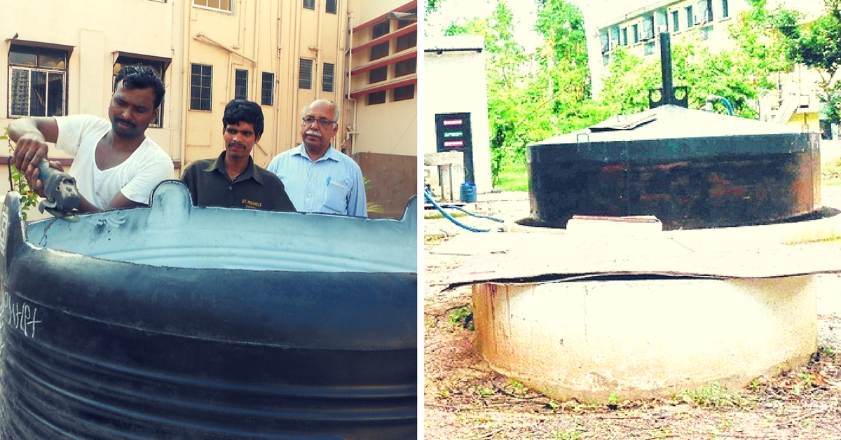 Six Success Stories in India That Will Show You How Biogas Can Save Money, the Environment, & More!