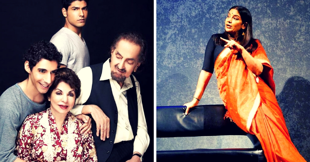 MY VIEW: English Theatre Has a Loyal Fan Base in India. But Is It Easy to Make a Career in Theatre?