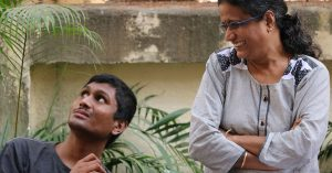 children-with-autism-in-india