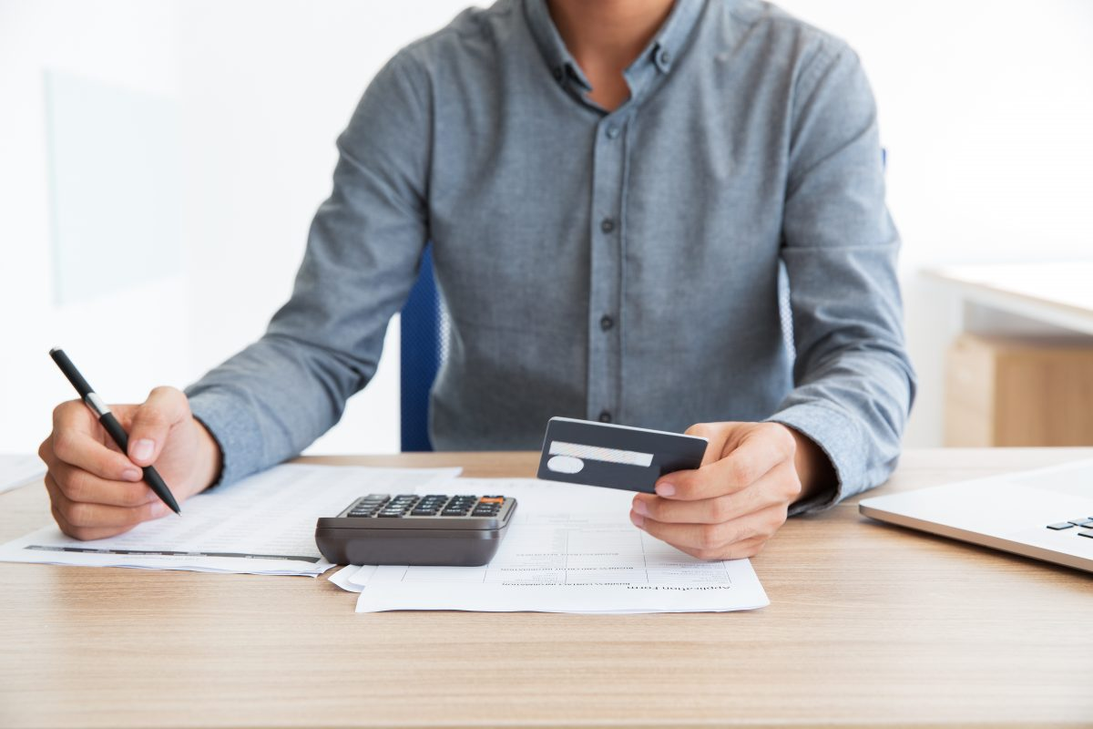 TBI Blogs: 22 Awesome Tax Saving Options You Probably Don't Know About, but Should!