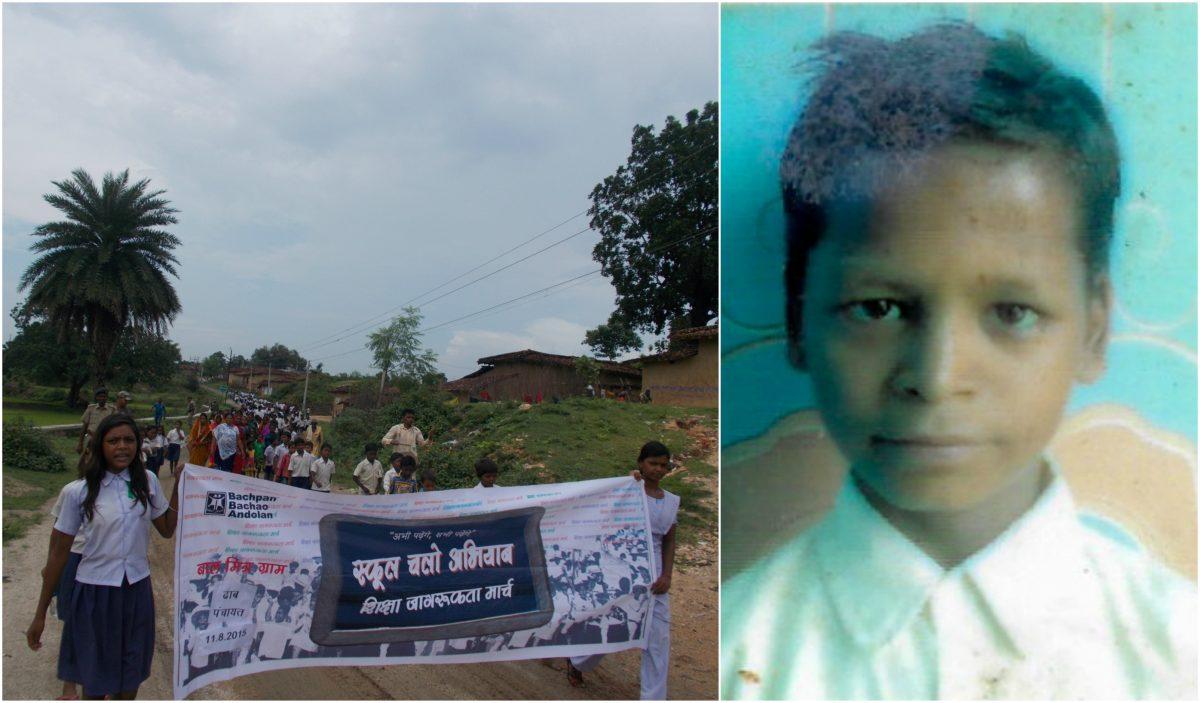 TBI Blogs: Why Kakni Village in Jharkhand Has a Bal Panchayat – an Administration Run by Children!