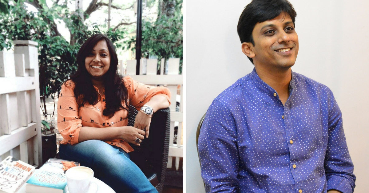 Ethical Is In: Meet the Bengaluru-Based Duo Helping Slow Fashion Go Mainstream!