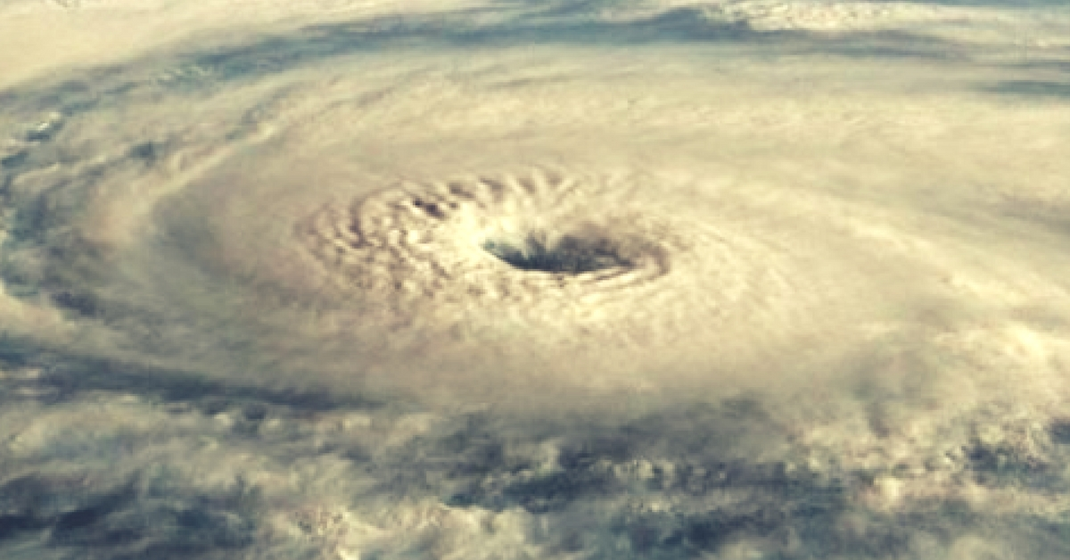 ISRO Could Soon Predict Nearly Every Natural Calamity to Hit India, Saving Millions of Lives