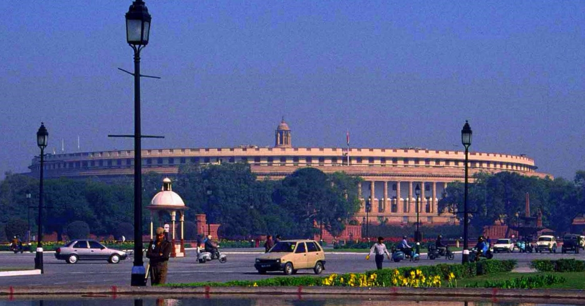 TBI Blogs: Here Are Some of the Best Private Member Bills Introduced in the Current Lok Sabha Session