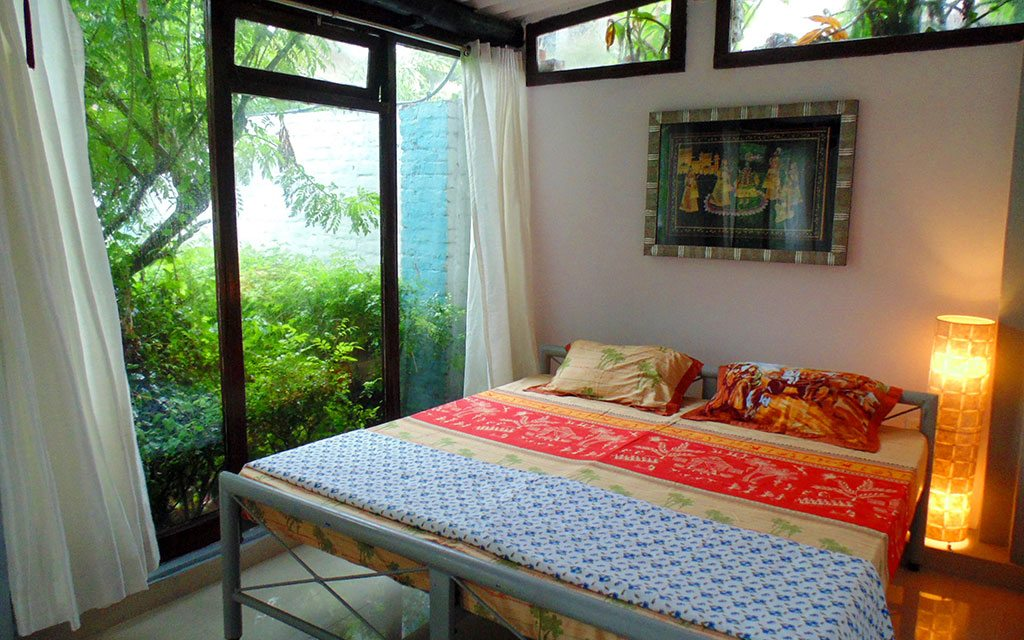 Looking For A Budget Stay While Travelling? These 20 Quirky Hostels Won't Burn A Hole In Your Pocket!