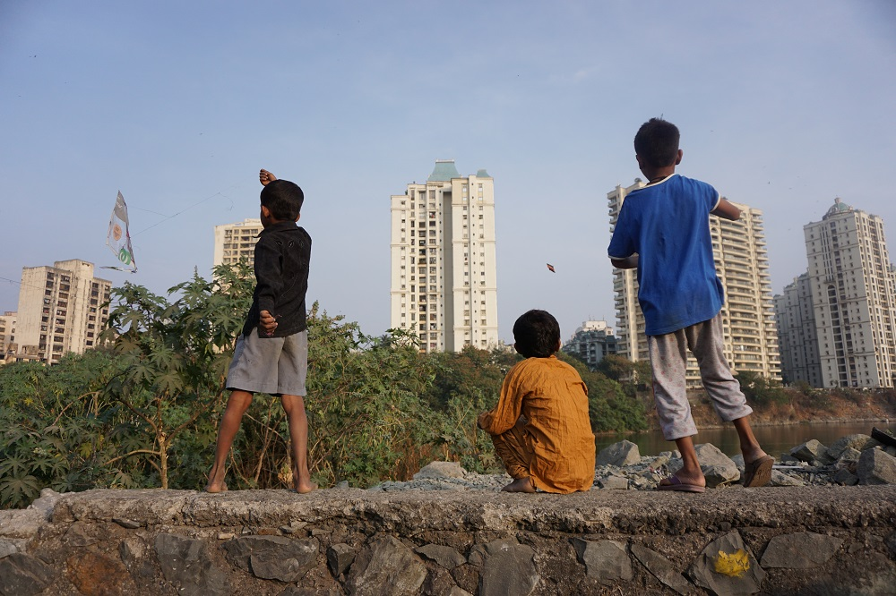 'India Is A Poor Country' And Other Misconceptions We've Been Sold About India