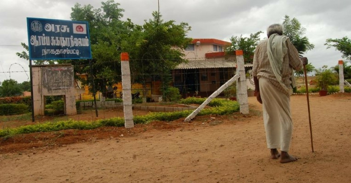 TBI Blogs: What Rural and Urban India Can Teach Each Other About Mental Healthcare