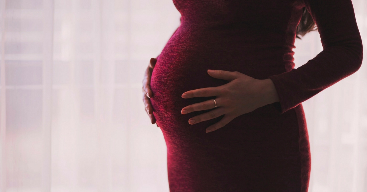 TBI Blogs: Did You Know Exploitation of Surrogate Mothers Is Now a Non-Bailable Offence?