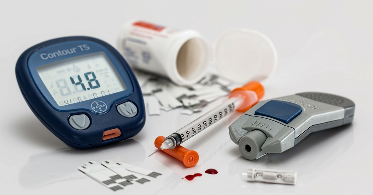 TBI Blogs: Do You Suffer from Cancer, Diabetes, Etc.? India's New National Health Policy Is Great News for You