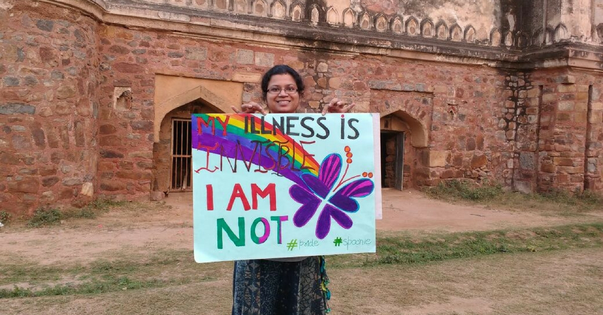 TBI Blogs: How I Rebuilt My Life Despite an Invisible Chronic Illness & Combating Pain Daily