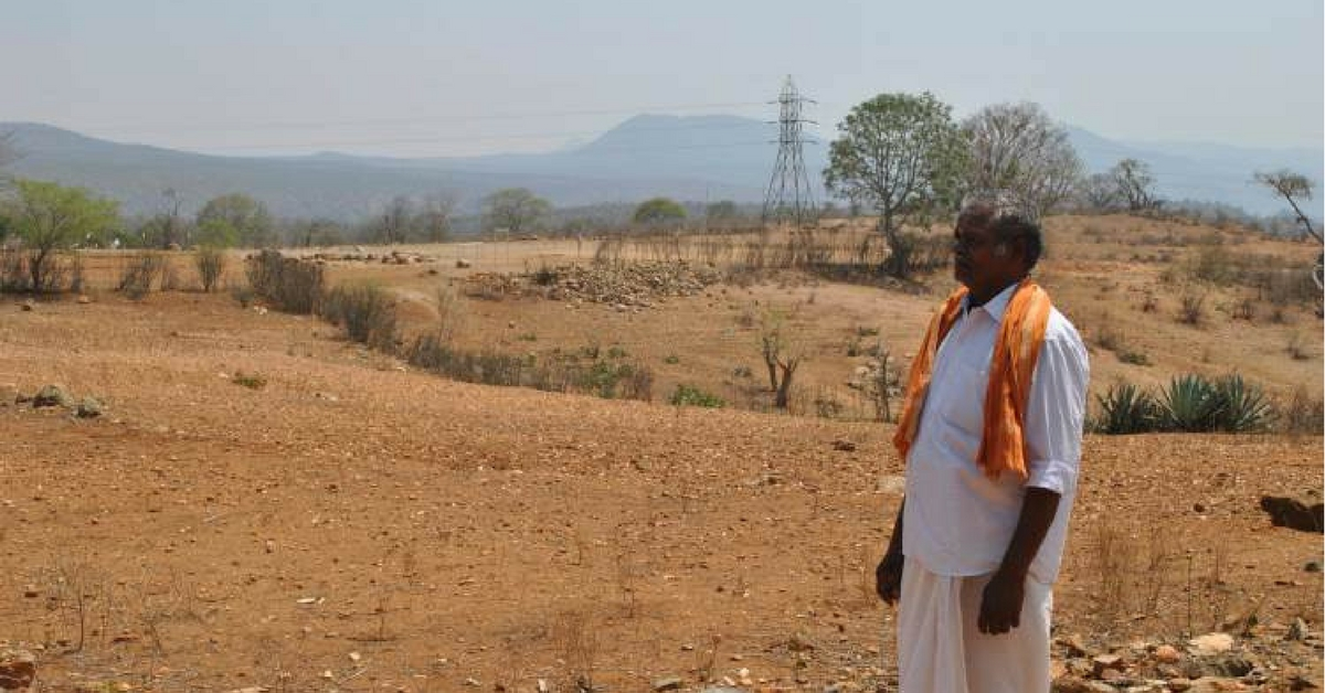 TBI Blogs: For 2,000 Years, the Irulas of Masinagudi Have Been Perfect Examples of How to Adapt to the Times
