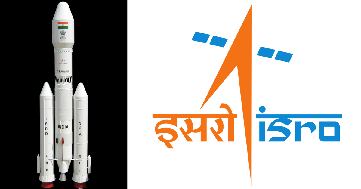 Time to Go Interstellar! ISRO's First Human Space Flight Might Soon Be a Reality.
