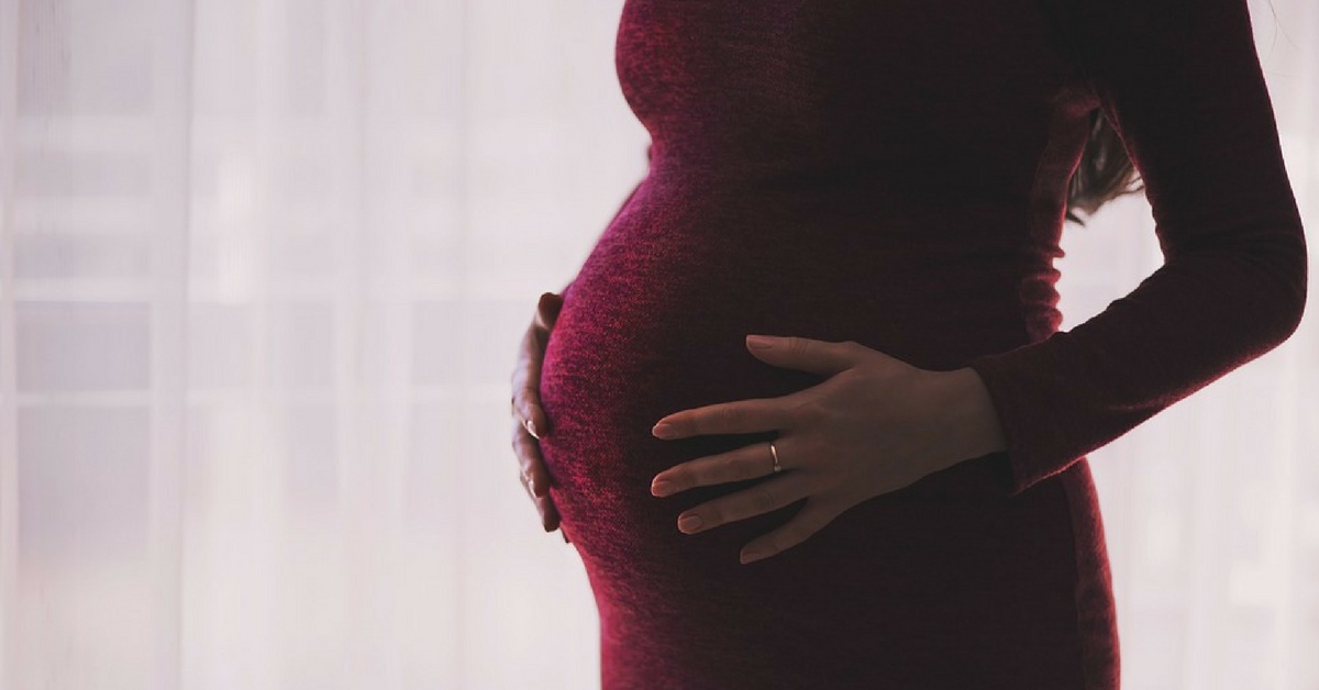 As Indian Women Line up to Get New Wombs, Here's All You Need to Know About Uterine Transplants