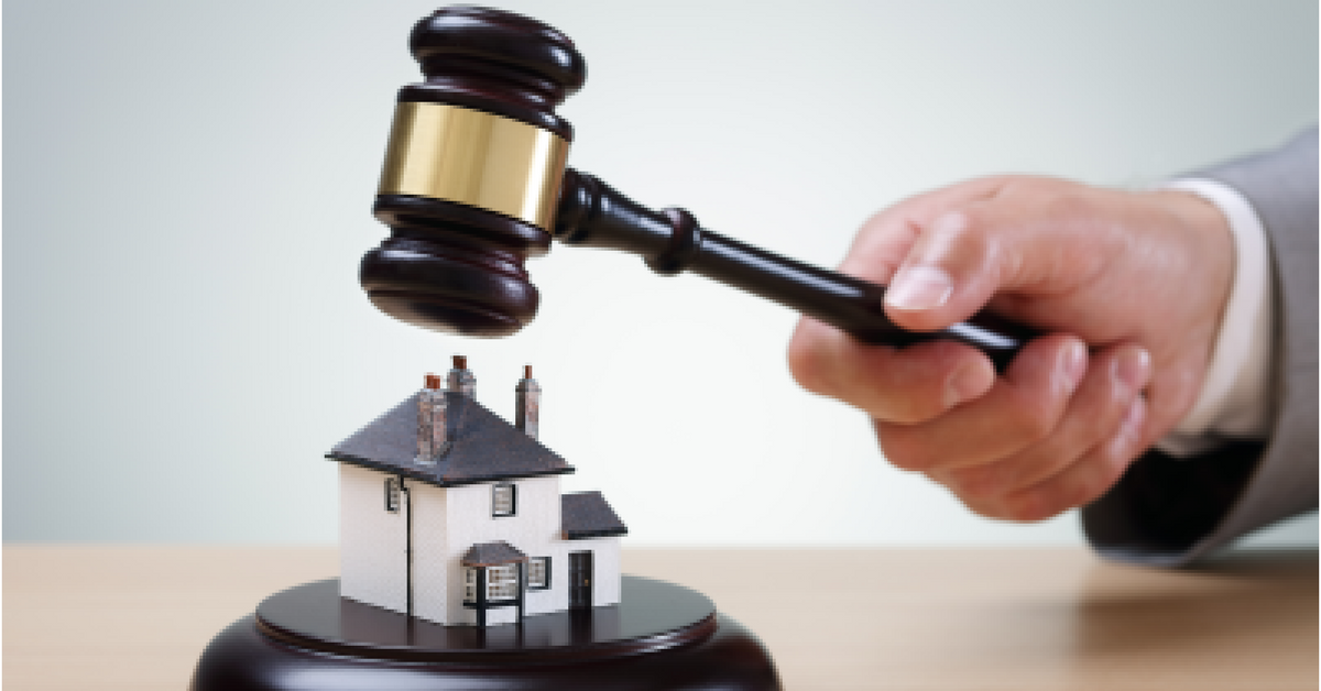 Real Estate (Development and Regulation) Act – What Every Home Buyer in India Needs to Know
