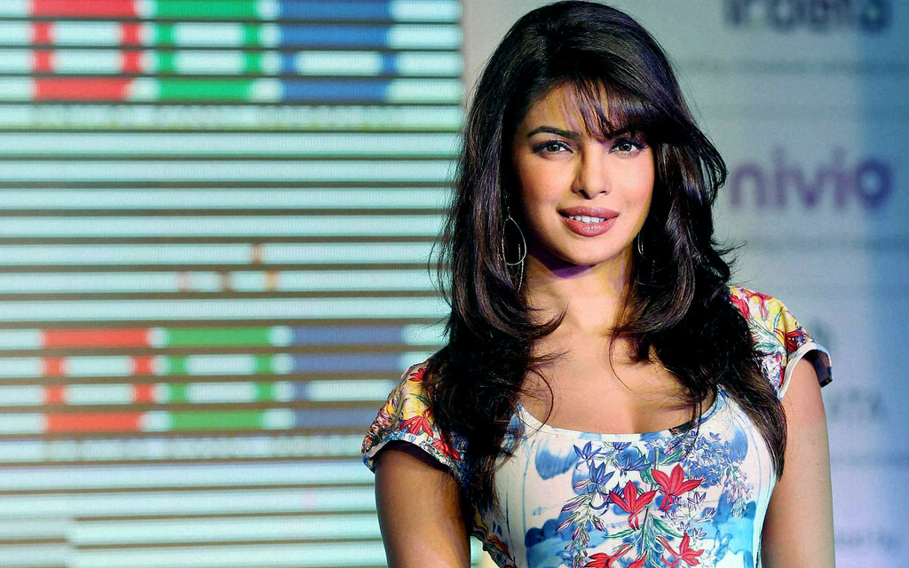 Priyanka Chopra Has One Big Regret About Her Career, and Millions Are Loving Her for It!