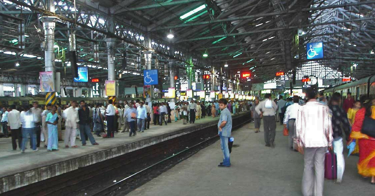 Govt Plans to Set up Jan Aushadhi Stores in 1,000 Railway Stations for Affordable Medicines