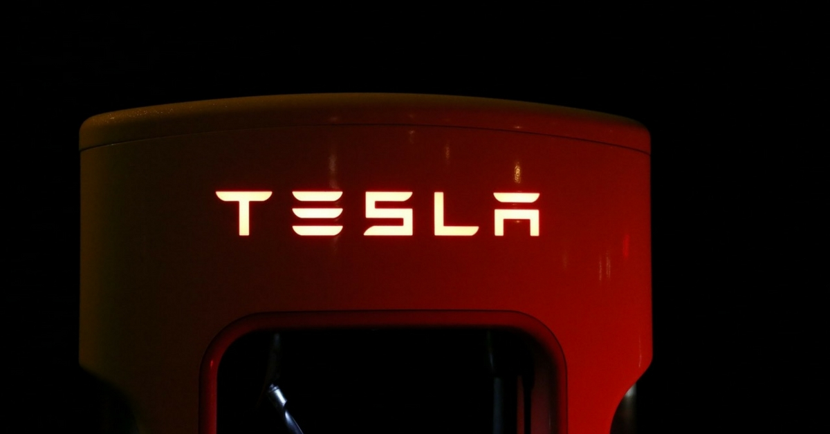 TBI Blogs: With Tesla Motors' Model 3 on Its Way to India, Here's a Look at the Future of Electric Vehicles