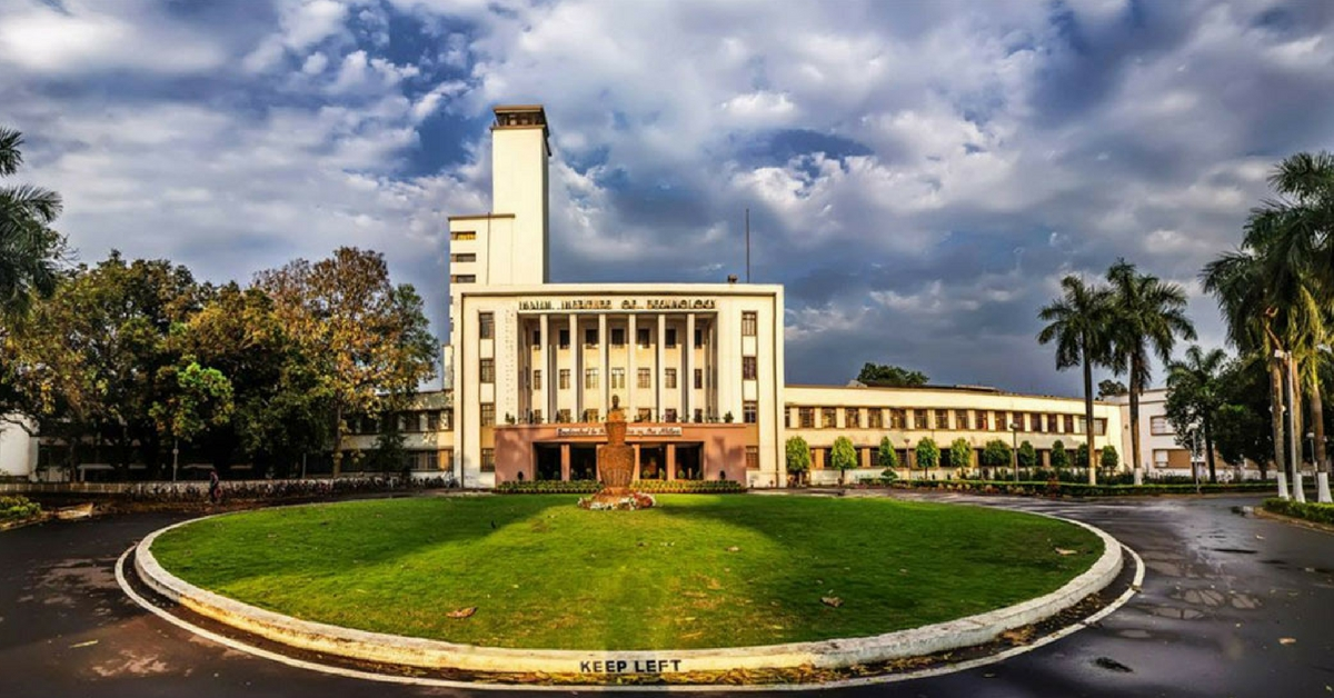Delays Due to Fog? IIT Kharagpur's New Technology Might Just Make That a Thing of the Past!
