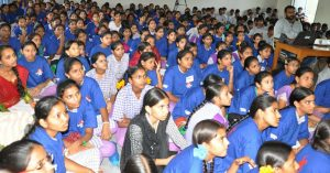 List of free coaching institutes for kids NEET