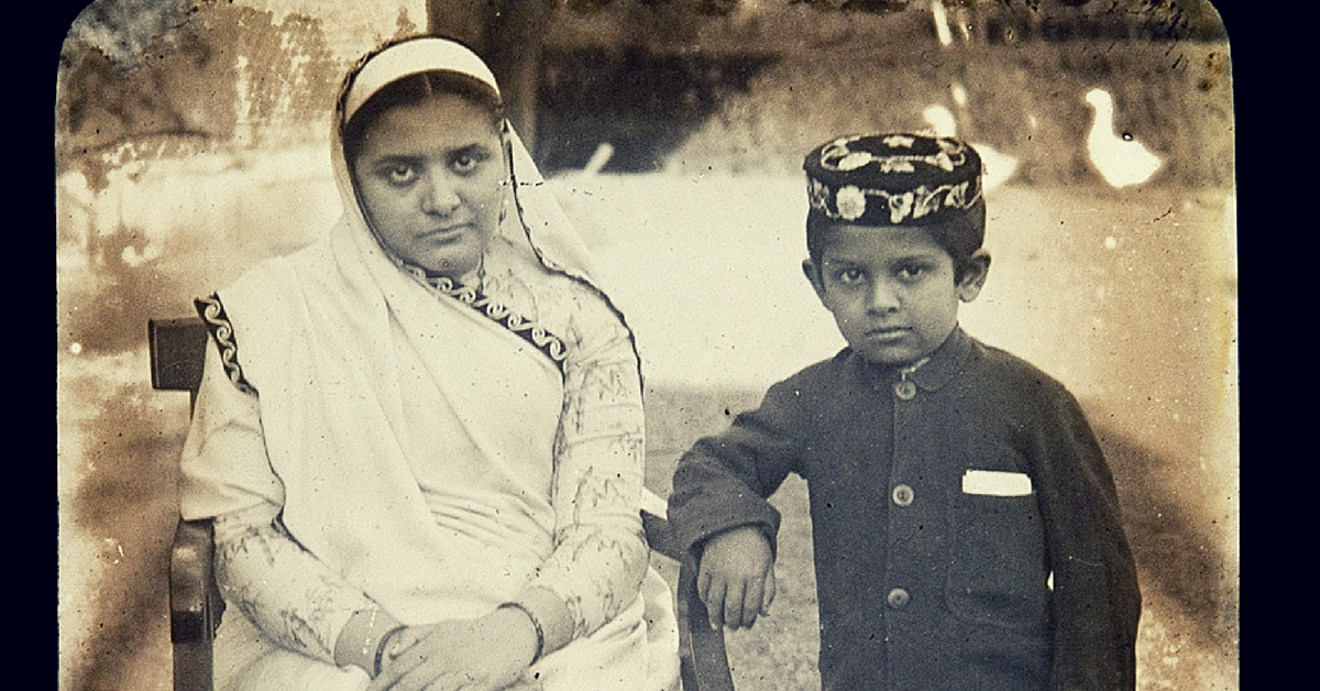 #WorldRefugeeDay: How Parsi Refugees From Yesterday Became Citizens of Today