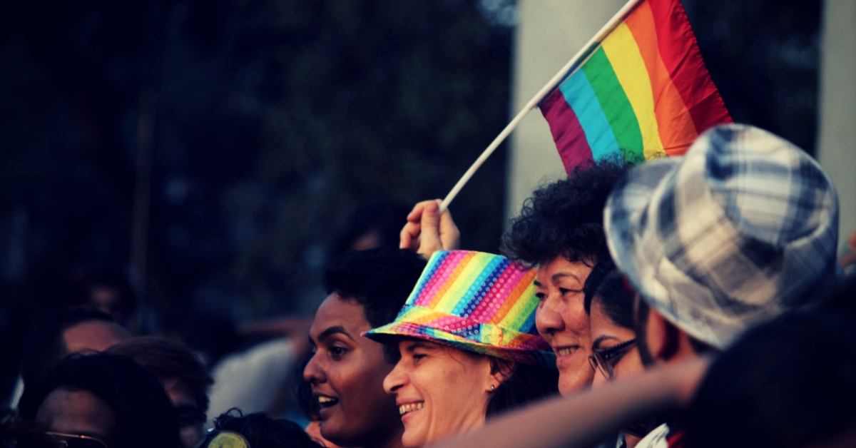 #PrideMonth: These 7 Organisations Are Helping India's Queer Community Find Its Voice