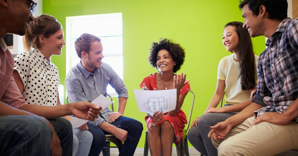 TBI Blogs: 7 Quick and Handy Tips to Make Cultural Adjustment Easier While Studying Abroad
