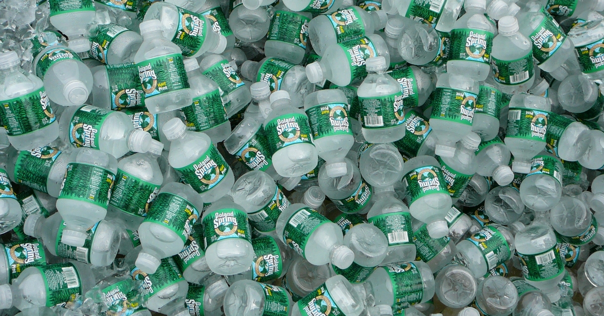 A Toilet Made of Plastic Bottles? A Jamshedpur School Will Soon Get One Thanks to a 13-Year-Old!