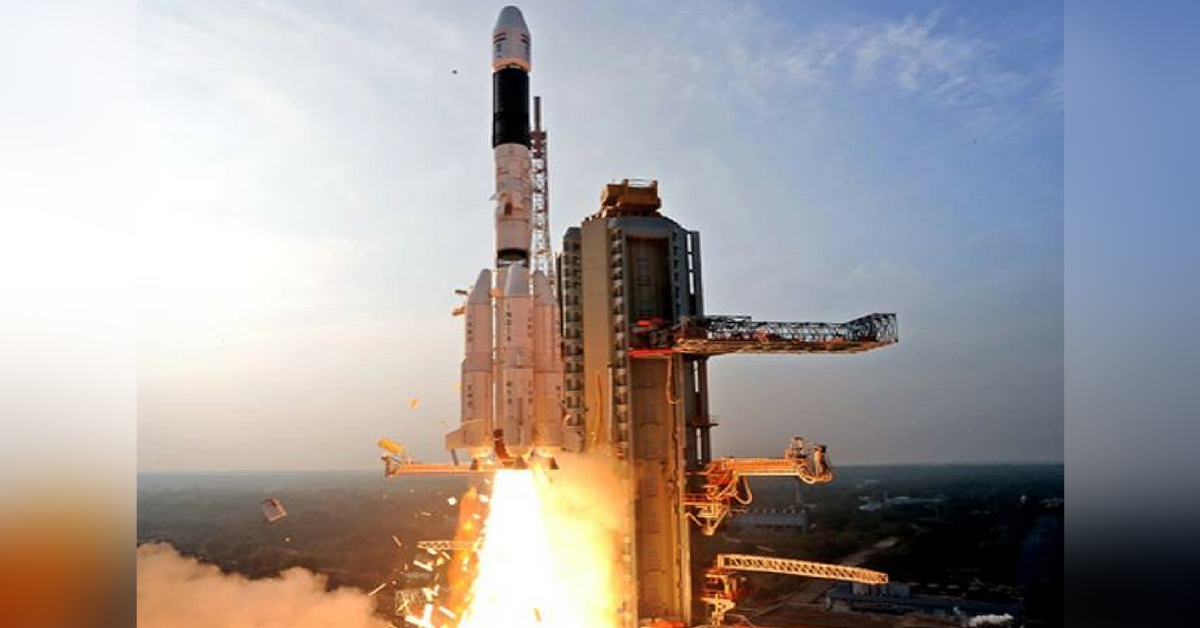 India to Send Humans into Space? ISRO Readying GSLV Mk III for Landmark Flight!