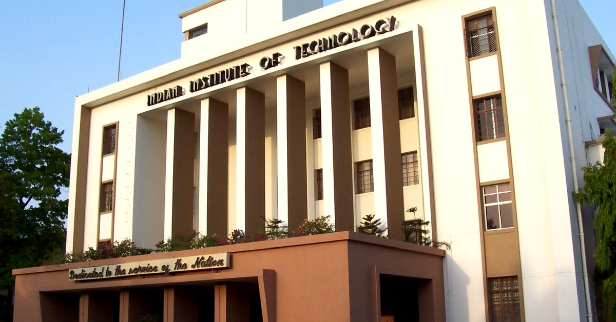 IIT Kharagpur Invents Low-Cost Dirt Detector That Alerts Authorities When a Place Needs Cleaning