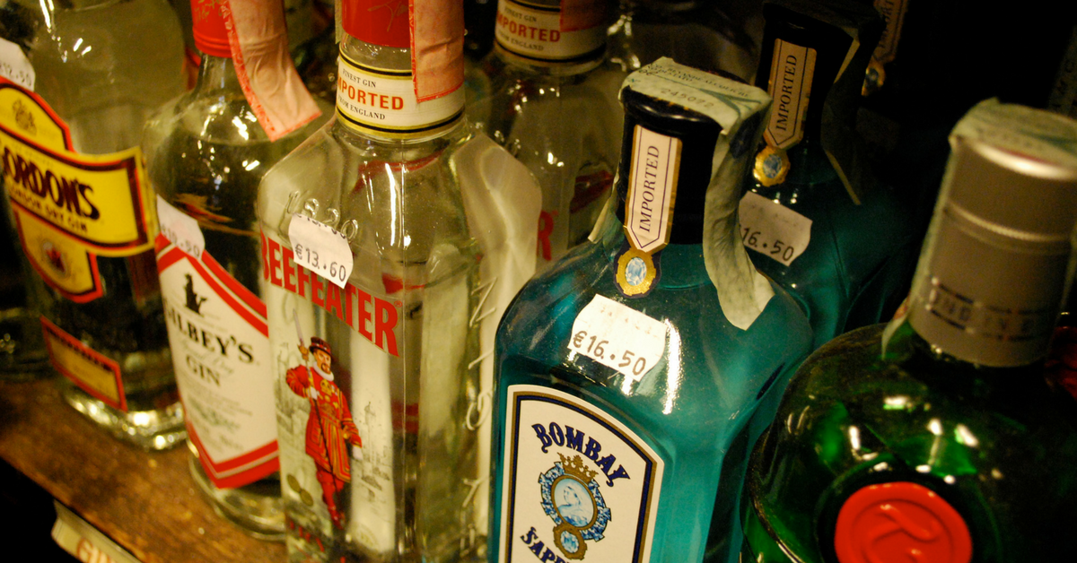 Did You Know It's Illegal to Sell Liquor near Schools? Here's What the Law Says