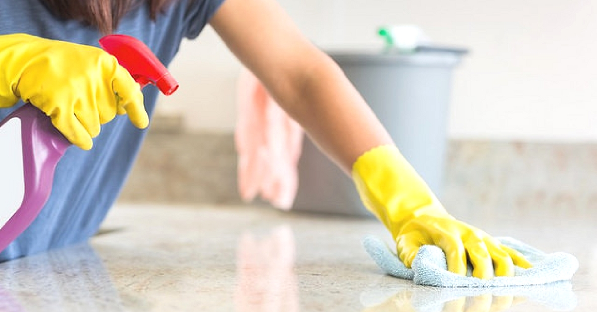 At Last, Indians Working in Qatar as Domestic Help Get Basic Legal Protection