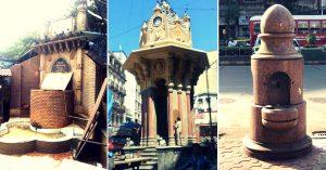 fountains-mumbai-pyaus