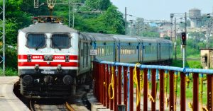 indian railways-5-new trains