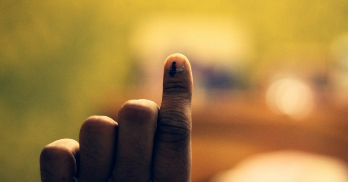 Good News for NRIs: You Could Soon Cast Votes From Overseas via Proxy