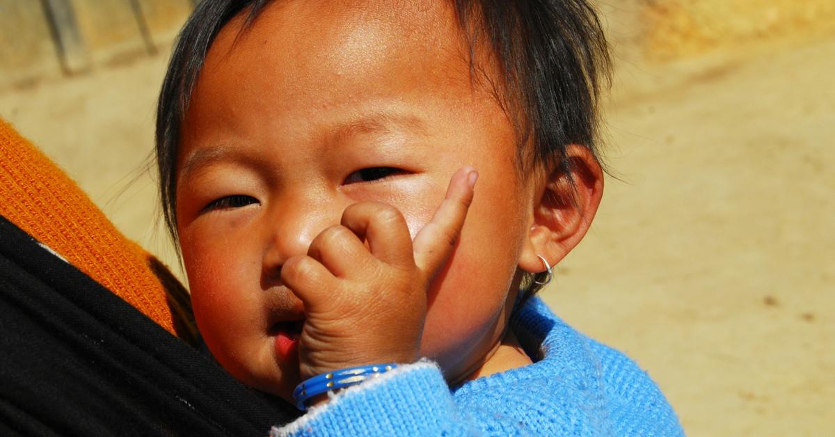 Despite Terrorism and Lack of Development, Manipur Achieves Major Healthcare Milestone