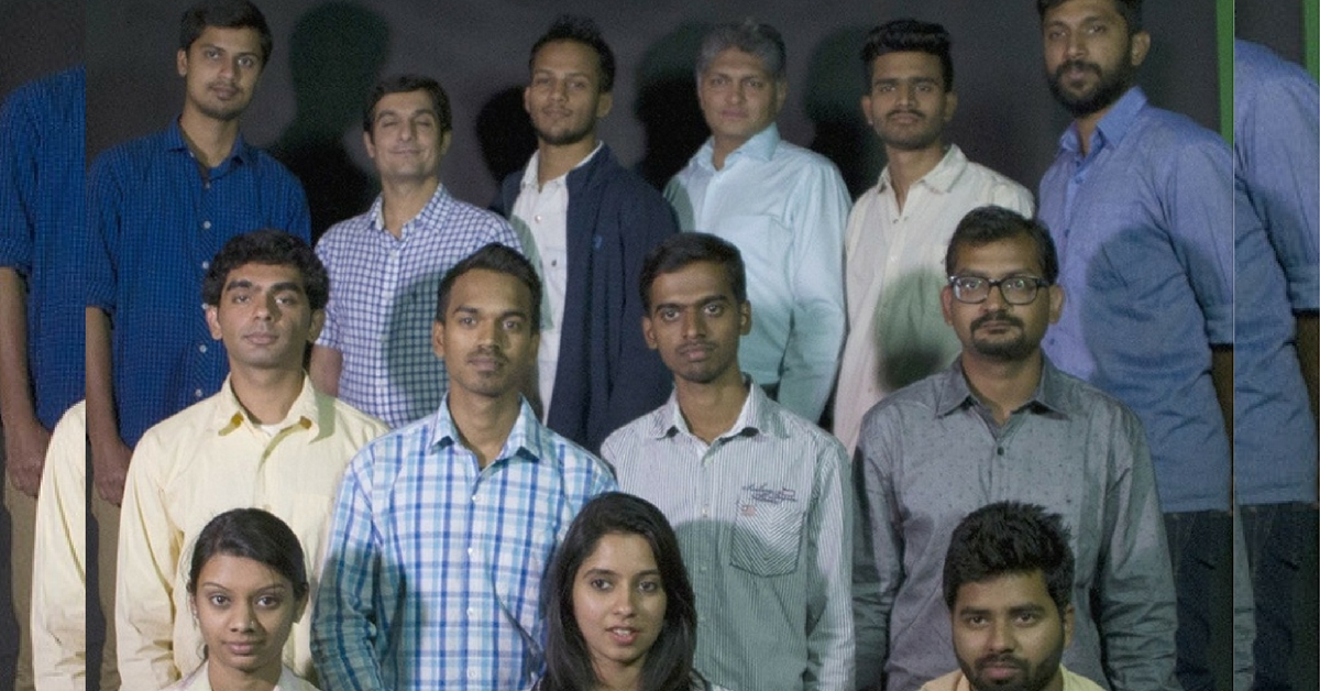 Bengaluru Startup Fighting Illiteracy Gets $1 Million From Elon Musk's Platform