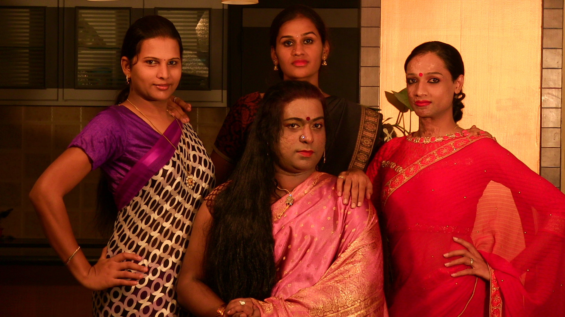 This YouTube Channel Is All Set to Break Myths Surrounding Transgenders