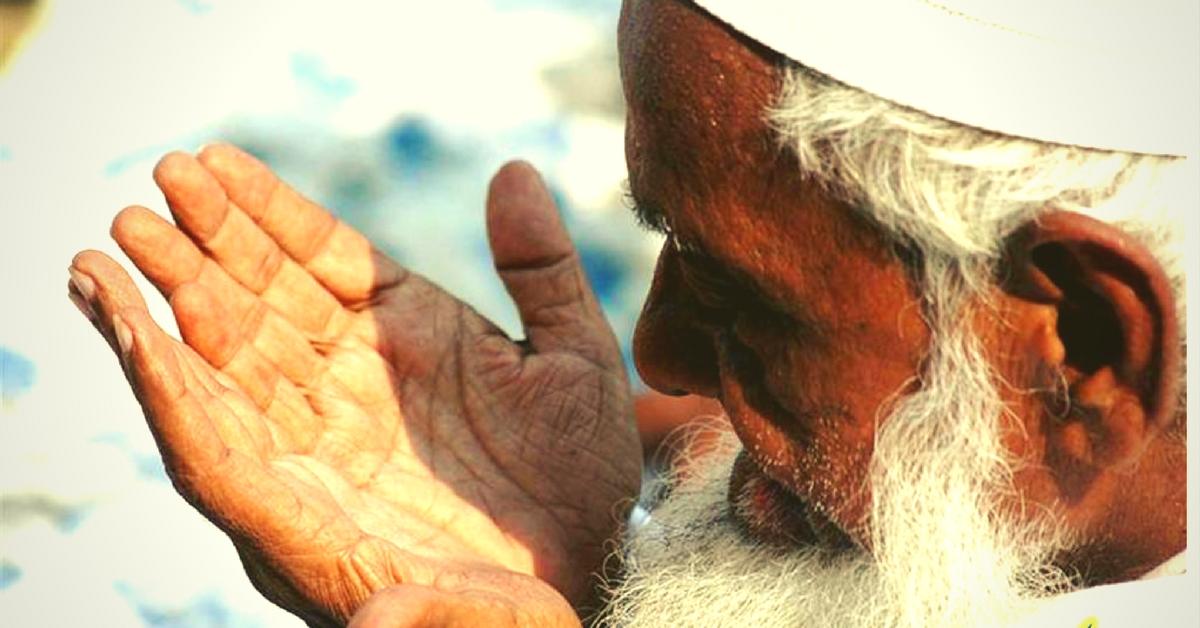 Dehradun Sikhs Offer Muslim Worshipers Gurudwara for Eid Namaz During Floods