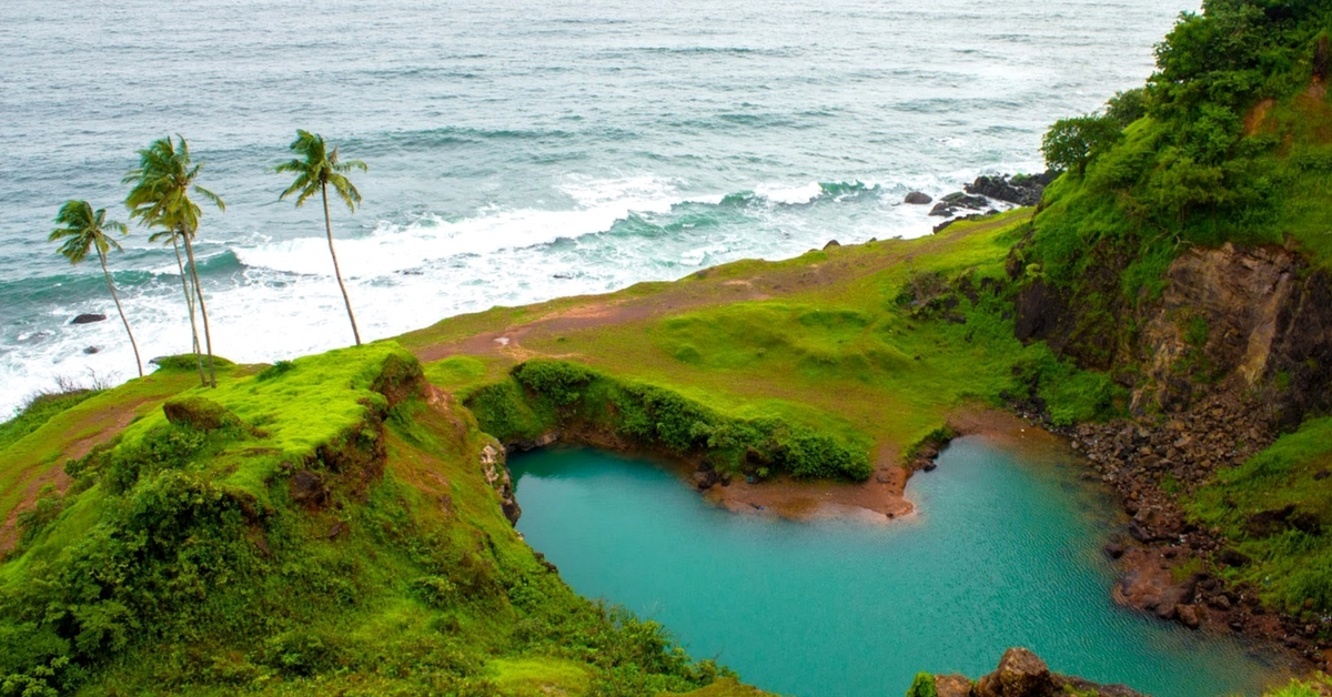 Beyond Andaman: 7 Little Known Islands in India That Will Leave You Mesmerized