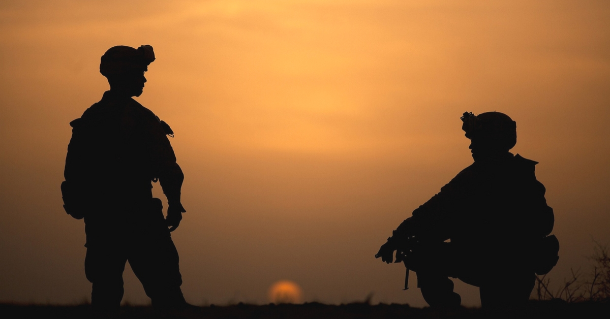 The Silent Enemy Within Our Ranks: Combating Military Suicides in India
