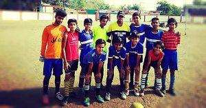 football-slum dwellers-Madhya Pradesh (1)