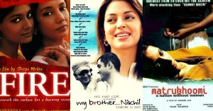 must watch Indian films