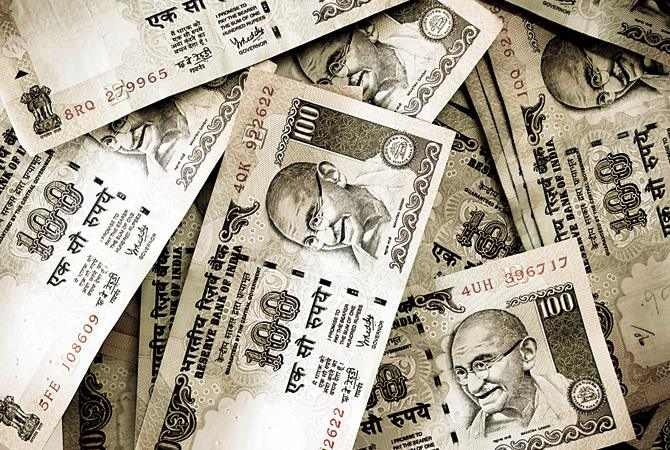 rs 100 notes- RBI - new notes- old notes