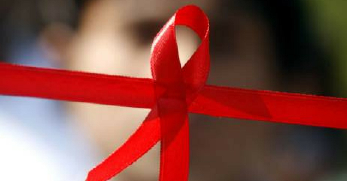 HIV Cases Halved Since 2000: How India Plans To Become AIDS-Free by 2024